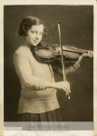 mss78_3_f_violin_student1-607-800-600-80-wm-center_bottom-50-watermark2png