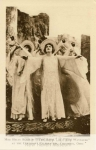 mssb78-1-f-postcard-of-miss-helen-blair-as-the-angel-in-2-1533-800-600-80-wm-center_bottom-50-watermark2png