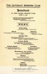 mssb82-8-f-luncheon-menu-saturday-morning-club-19052-1553-800-600-80-wm-center_bottom-50-watermark2png