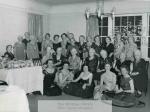 mssb82-9-a-saturday-morning-club-19562-1555-800-600-80-wm-center_bottom-50-watermark2png