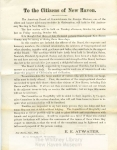 mss84_1_a2_notice_of_1872_abcfm_meeting_in_new_haven1-657-800-600-80-wm-center_bottom-50-watermark2png