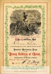 mss84_1_c_certificate_for_domestic_missionary_army__18671-658-800-600-80-wm-center_bottom-50-watermark2png