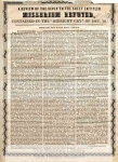mss84_1_d_broadside_reply_to___millerism_refuted___18421-660-800-600-80-wm-center_bottom-50-watermark2png