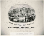 mss86_1_a_new_haven_agricultural_society_diploma__18451-664-800-600-80-wm-center_bottom-50-watermark2png