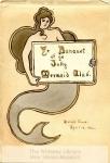 mss88_3_d_program_for___ye_banquet_of_ye_jolly_mermaid_club____19011-670-800-600-80-wm-center_bottom-50-watermark2png