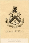 mss96a_16_b_wolcott_family_crest1-695-800-600-80-wm-center_bottom-50-watermark2png