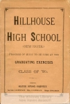 mss99_1_e_hillhouse_high_school__graduation_music__18951-705-800-600-80-wm-center_bottom-50-watermark2png