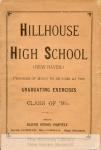 mss99_1_e_hillhouse_high_school__graduation_music__18951-705-800-600-80-wm-center_bottom-50-watermark2png