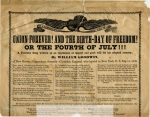 mss99_3_a_union_forever__song_by_william_goodwin__18321-707-800-600-80-wm-center_bottom-50-watermark2png