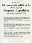 mssb1_1_13_advertisement__new_haven_progress_exposition-1023-800-600-80-wm-center_bottom-50-watermark2png