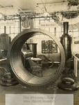 mssb1_1_20_booth__cooke_boiler_works__new_haven_progress_exposition-1025-800-600-80-wm-center_bottom-50-watermark2png