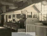 mssb1_1_20_booth__lampson_lumber__new_haven_progress_exposition1-1028-800-600-80-wm-center_bottom-50-watermark2png