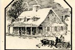 MSS B10: John E. Bassett & Company Records, 1784-1919