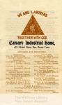 mssb12_2_11_calvary_industrial_home__pamphlet__19031-1099-800-600-80-wm-center_bottom-50-watermark2png