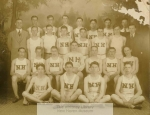 mssb16_18_f_hillhouse_high_school_track_squad__19291-1128-800-600-80-wm-center_bottom-50-watermark2png