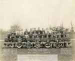 mssb16_18_f_new_haven_high_school_football_team__19351-1129-800-600-80-wm-center_bottom-50-watermark2png