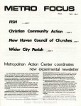 mssb17_21_q_new_haven_council_of_churches__metro_focus_newsl1-1136-800-600-80-wm-center_bottom-50-watermark2png