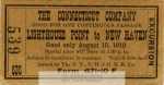 mssb18_3_h_railroad_ticket__lighthouse_point_to_new_haven__a1-1144-800-600-80-wm-center_bottom-50-watermark2png