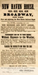 mssb18_3_l_broadside__new_haven_house_hotel__new_york__18561-1145-800-600-80-wm-center_bottom-50-watermark2png