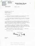 mssb18a_1_a_letter_from_senator_thomas_dodd_to_bernard_lynch1-1146-800-600-80-wm-center_bottom-50-watermark2png