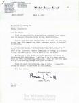 mssb18a_1_a_letter_from_senator_thomas_dodd_to_bernard_lynch1-1146-800-600-80-wm-center_bottom-50-watermark2png