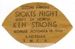 mssb18c_1_d_sports_night__1940__new_haven_railroad_ymca1-1149-800-600-80-wm-center_bottom-50-watermark2png