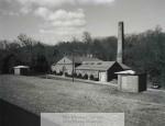 mssb19_15_d_armory_street_pump_house__lake_whitney_water_fil1-1160-800-600-80-wm-center_bottom-50-watermark2png