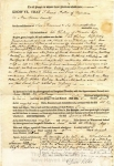 mssb19_2_a_land_deed_from_david_potter_to_eli_whitney__18081-1155-800-600-80-wm-center_bottom-50-watermark2png