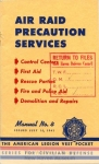 mssb20_54_a_air_raid_precaution_services_manual__american_le1-1163-800-600-80-wm-center_bottom-50-watermark2png