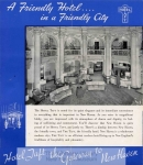 mssb22_1_c_hotel_taft_promotional_brochure1-1170-800-600-80-wm-center_bottom-50-watermark2png