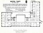 mssb22_1_e_hotel_taft_floor_plan1-1174-800-600-80-wm-center_bottom-50-watermark2png