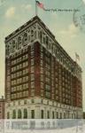 mssb22_1_m_hotel_taft_postcard__19121-1175-800-600-80-wm-center_bottom-50-watermark2png