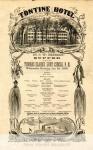 mssb22_1_n_supper_menu__tontine_hotel__18682-1176-800-600-80-wm-center_bottom-50-watermark2png