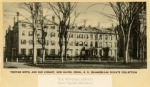 mssb22_1_n_tontine_hotel_and_old_library__postcard1-1177-800-600-80-wm-center_bottom-50-watermark2png