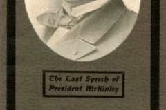MSS B23: Charles Henry Keller Papers, 1920-1976