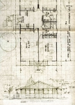 mssb25_1_b_architectural_plan__stirling_school__19681-1187-800-600-80-wm-center_bottom-50-watermark2png