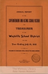 mssb26_41_b_westville_school_district__annual_report___19151-1194-800-600-80-wm-center_bottom-50-watermark2png