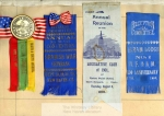mssb27_4_b_political_ribbons__james_dudley_dewell_scrapbook2-1198-800-600-80-wm-center_bottom-50-watermark2png