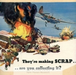 mssb27_7_a_world_war_ii_advertisements__marjorie_lewis_scrap2-1199-800-600-80-wm-center_bottom-50-watermark2png