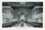 mssb28_5_e_interior__first_congregational_church__guilford__1-1204-800-600-80-wm-center_bottom-50-watermark2png