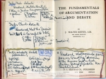 mssb30_43_j_argumentation_and_debate_book_with_notes_by_roll1-1223-800-600-80-wm-center_bottom-50-watermark2png