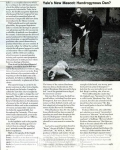 mssb30_49_a_1975_article_about_osterweis___dog__the_new_hands1-1225-800-600-80-wm-center_bottom-50-watermark2png