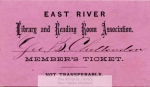 mssb33_10_e_member__s_ticket_for_east_river_library_and_readi1-1247-800-600-80-wm-center_bottom-50-watermark2png