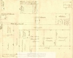 mssb33_8_a_floor_plan_of_house_in_new_mexico__by_kitty_delan1-1242-800-600-80-wm-center_bottom-50-watermark2png