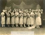 mssb43-1-b-polish-wedding-mid-1920s1-1309-800-600-80-wm-center_bottom-50-watermark2png