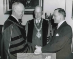 mssb43-2-f-president-eisenhower-yale-s-president-seymour-m2-1307-800-600-80-wm-center_bottom-50-watermark2png