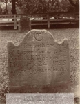 mssb46-19-d-headstone-captain-samuel-sedgwick-1735-old-bu1-1331-800-600-80-wm-center_bottom-50-watermark2png