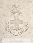 mssb46-19-f-sedgwick-coat-of-arms1-1334-800-600-80-wm-center_bottom-50-watermark2png