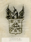 mssb47-3-j-cooke-family-coat-of-arms2-1337-800-600-80-wm-center_bottom-50-watermark2png