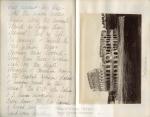 mssb47-6-c-joseph-cooke-travel-diary-italy-18811-1339-800-600-80-wm-center_bottom-50-watermark2png
